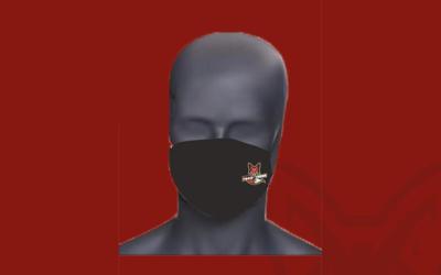 Masques de protection HC3C