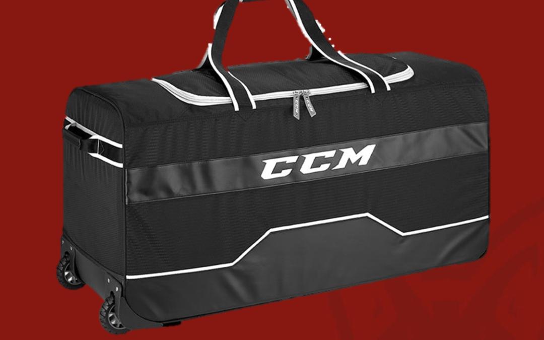 Nouveautés marchandising: sacs et autocollants